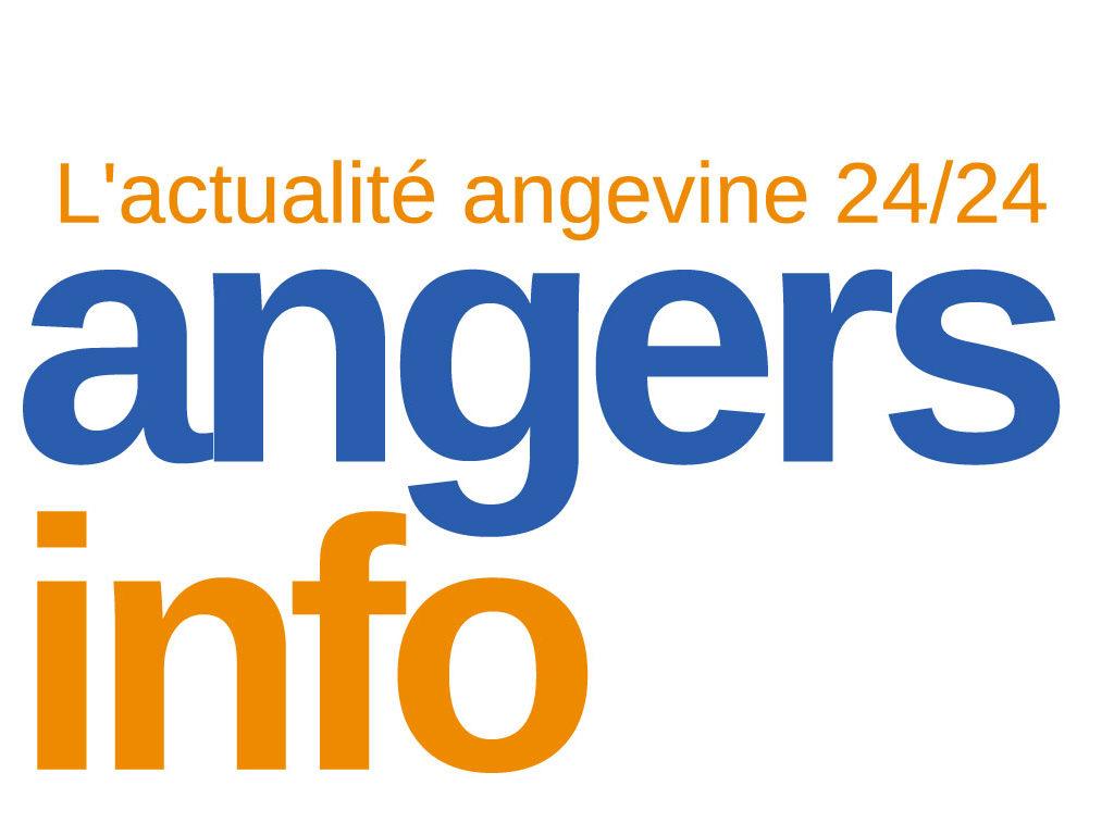 Les annonces légales et Judiciaires par Angers Info